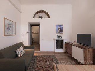 Easy Welcome Gulliver Milano - Area Bocconi/Porta Romana