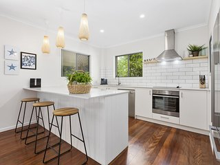 Westaway House with Separate Flat
