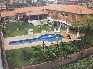 Farmhouse São Judas Tadeu K1X$7GIORGIA