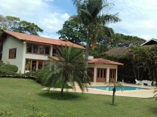 Wonderful house in Indaiatuba K1X$19ALANIS