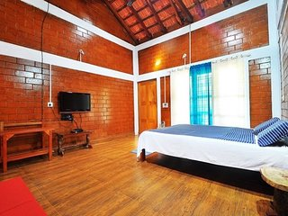 Coorg Vacation Home in Coffee Plantation