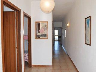 Alcamo Holiday Apartment 10542