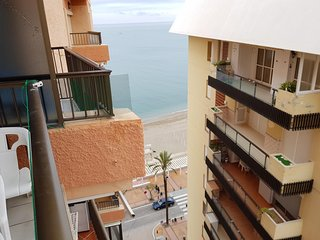Fuengirola Holiday Apartment 11029