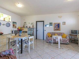 Alcamo Holiday Apartment 10558