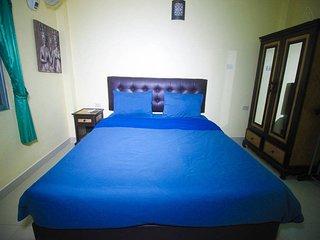 pattaya Holiday Villa 9530