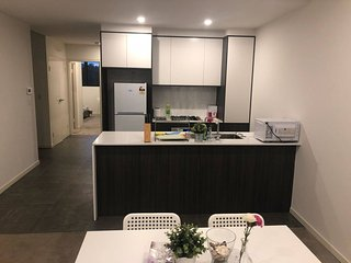 Tempe Holiday Apartment 11854
