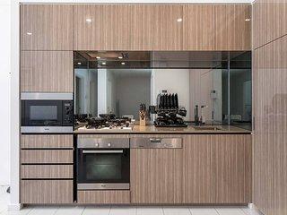Zetland Holiday Apartment BL***********