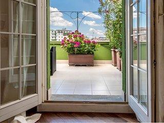Milano Holiday Apartment 10700