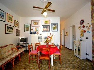 Alcamo Holiday House 10533