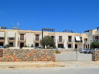 San Vito lo Capo Holiday Apartment 10547