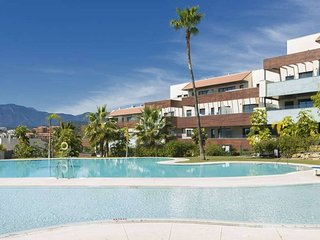 Benahavis Holiday HotelApartment 11149