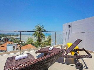 Rawai Holiday Villa 9593