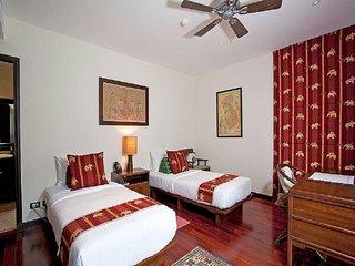 Choeng Thale Holiday Villa 9594