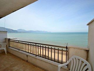 Alcamo Holiday HotelApartment 10523