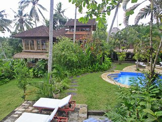 MAS Holiday Villa 10245