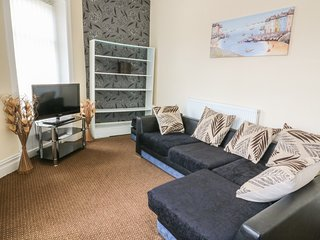 60 KEIGHLEY ROAD, perfect for couples, near Skipton