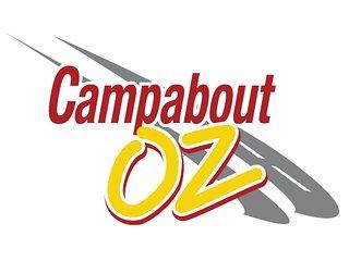 Campabout Oz Camper Hire