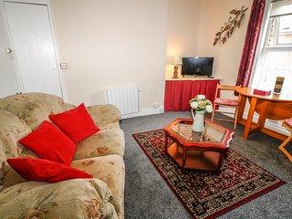 A 6, en-suite, open-plan, English Riviera