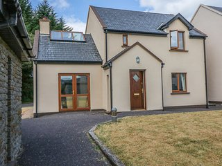 13 SNEEM LEISURE VILLAGE, spacious and homely with en-suites, Sneem, 987403