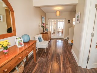 248 SAINT BRENDANS PARK, open-plan, in Tralee
