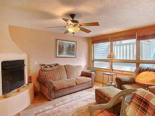 Benchmark Condominium #211
