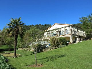 3 bedroom Villa in Sanilhac, Auvergne-Rhone-Alpes, France : ref 5452709