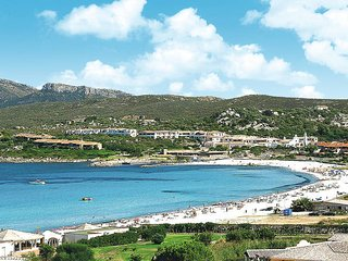 2 bedroom Apartment in Marinella, Sardinia, Italy : ref 5444575