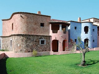 2 bedroom Apartment in Marinella, Sardinia, Italy : ref 5444579