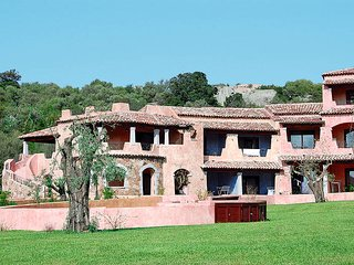 1 bedroom Apartment in Marinella, Sardinia, Italy : ref 5444578