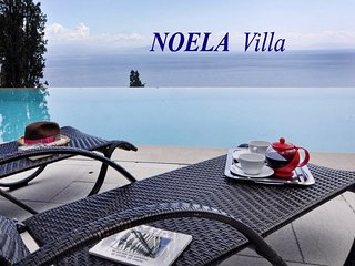 Noela Villa