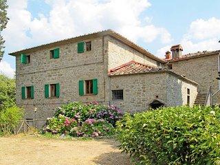 10 bedroom Villa in Poggio a Caiano, Tuscany, Italy : ref 5446869