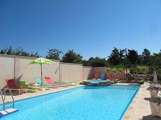 1 bedroom Apartment in Bagnols-en-Forêt, France - 5437009