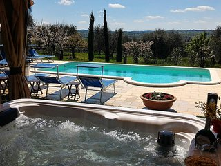 2 bedroom Villa in Martina Franca, Apulia, Italy : ref 5229372