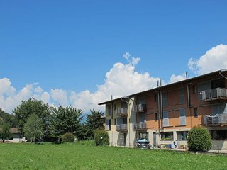 1 bedroom Apartment in Masina, Lombardy, Italy - 5634846