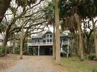 Ace Tree Private Home