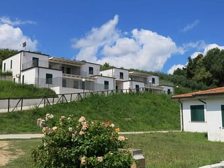 2 bedroom Apartment in Borgata Marina, Abruzzo, Italy : ref 5444967