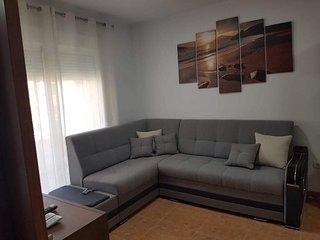 Precioso Apartamento en Roquetas de Mar