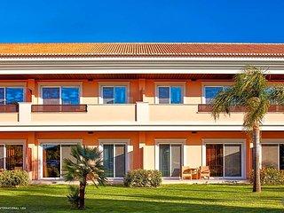1 bedroom Villa with Air Con and WiFi - 5433398