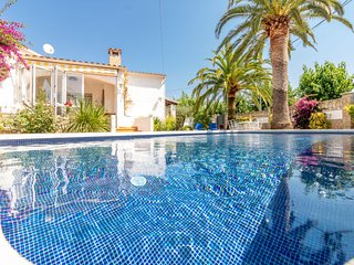 3 bedroom Villa in Empuriabrava, Catalonia, Spain - 5697918