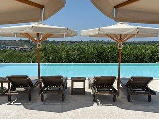 2 bedroom Villa in Zona Industriale, Apulia, Italy : ref 5488483