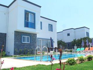 Sunny house (R.103)