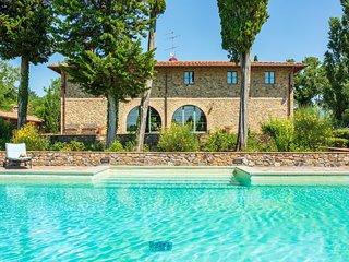 Villa degli Scoiattoli
