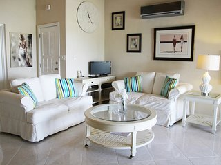 *WEST COAST* HOLIDAY RENTAL APARTMENT, WESTON, ST JAMES