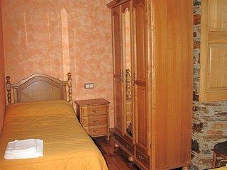 Alquilo habitacion en Casa do Catalan, Navia de Suarra- 4