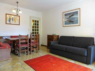 1 bedroom Apartment in Chamonix-Mont-Blanc, France - 5051256