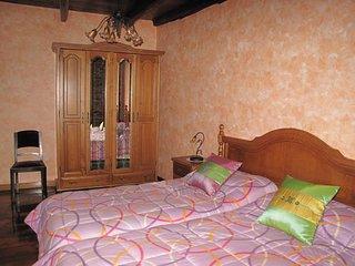 Alquilo habitacion en Casa do Catalan, Navia de Suarra - 5