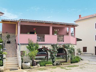 2 bedroom Apartment in Premantura, Istarska Zupanija, Croatia : ref 5439431