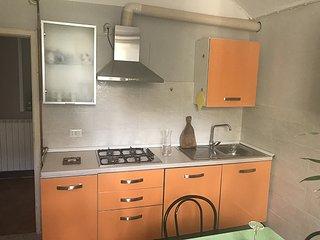 Appartamento 'La Dulce Vida'
