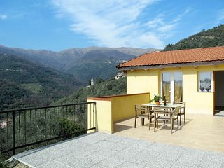 2 bedroom Apartment in Canneto, Liguria, Italy : ref 5655016