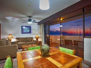 Costa Sur One Bedroom Suite #9